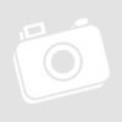 голяма снимка на PALIT GTX1050 STORMX 2G GD5