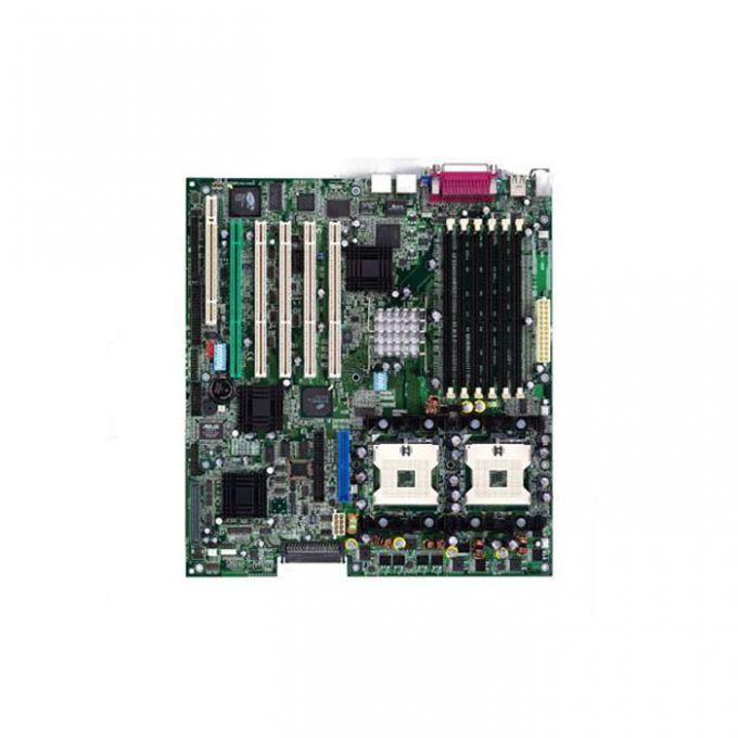 голяма снимка на ASUS PR-DLS /2*XEON/RAID2*SCSI