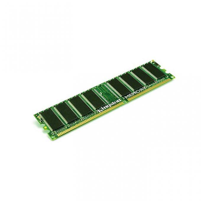 голяма снимка на 512MB DDR400 KINGSTON CL3