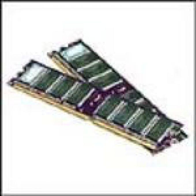 голяма снимка на 1GB DDR400 A-DATA