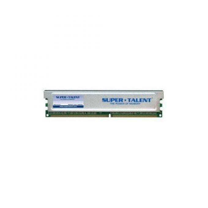 голяма снимка на 1GB DDR400 SUPER T