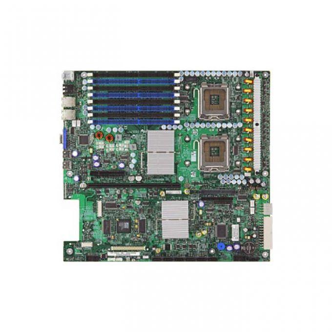 голяма снимка на INTEL S5000PAL/2X XEON DUAL CR
