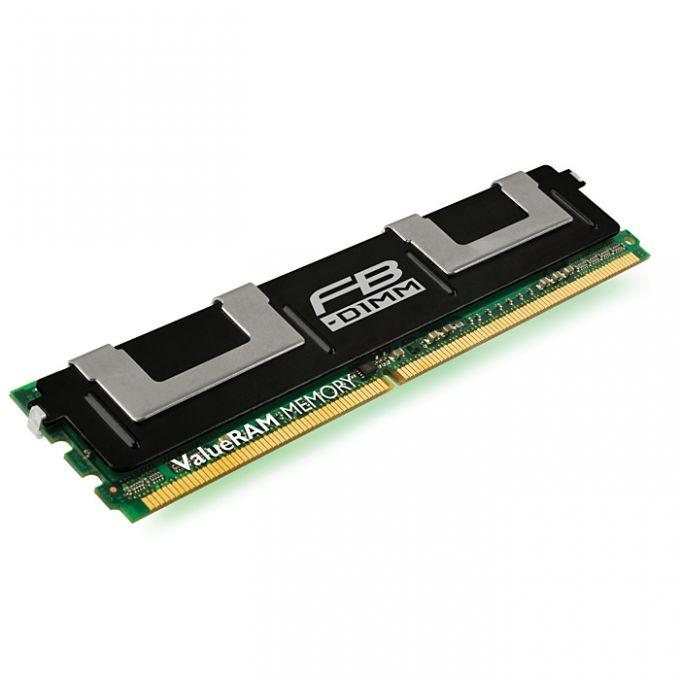 голяма снимка на 1GB KVR533D2D8F4/1G FB-DIMM