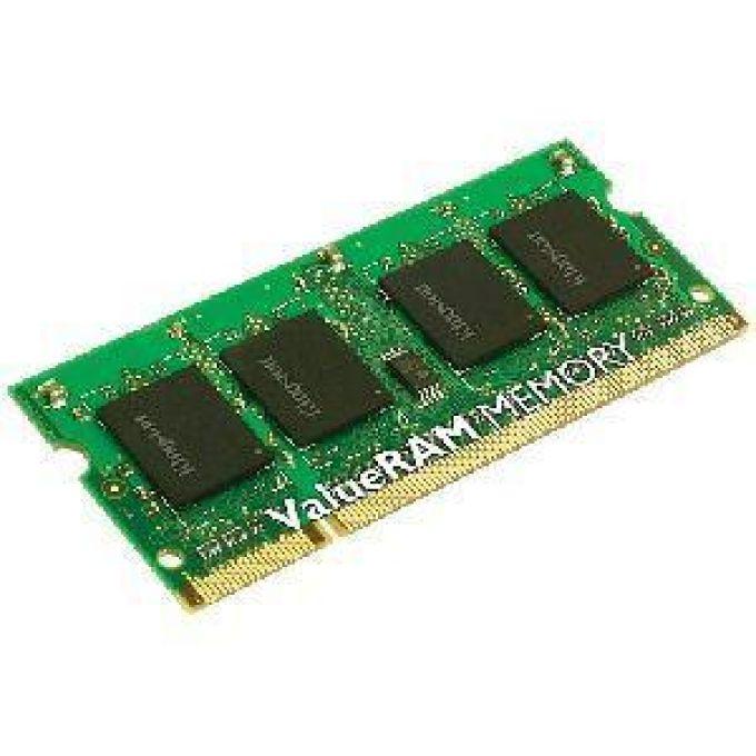 голяма снимка на 512MB KAC-MEME/512 /ACER NB