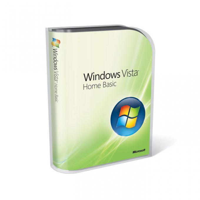 Dvd-ISO van de zelfstandige versie van Windows Vista ...