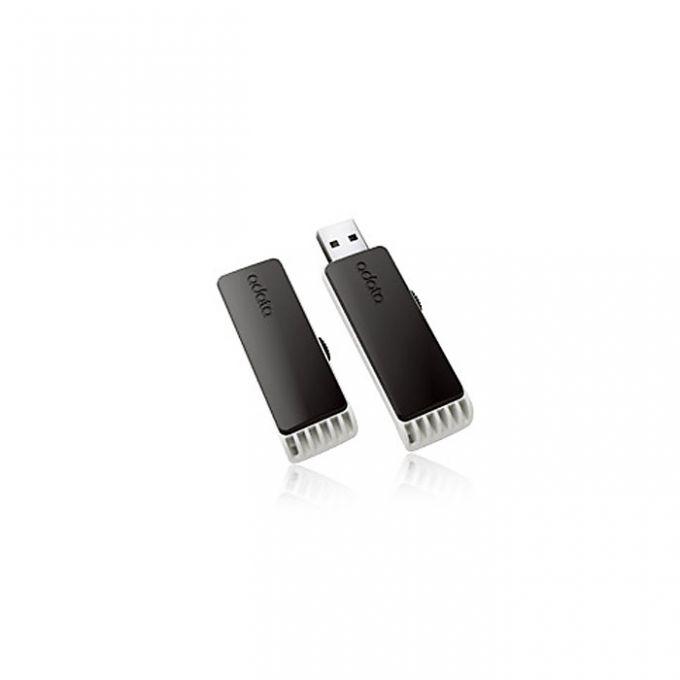 голяма снимка на 2GB USB CLASSIC 802 A-DATA