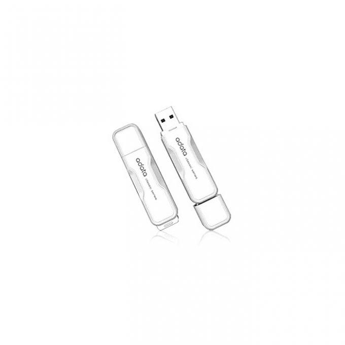 голяма снимка на 2GB USB CLASSIC 801 A-DATA