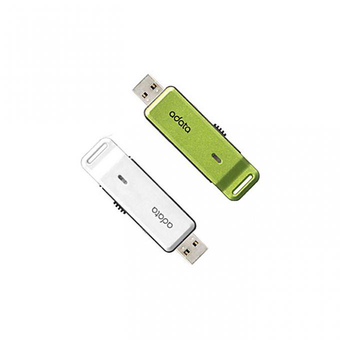 голяма снимка на 4GB USB CLASSIC 702 A-DATA