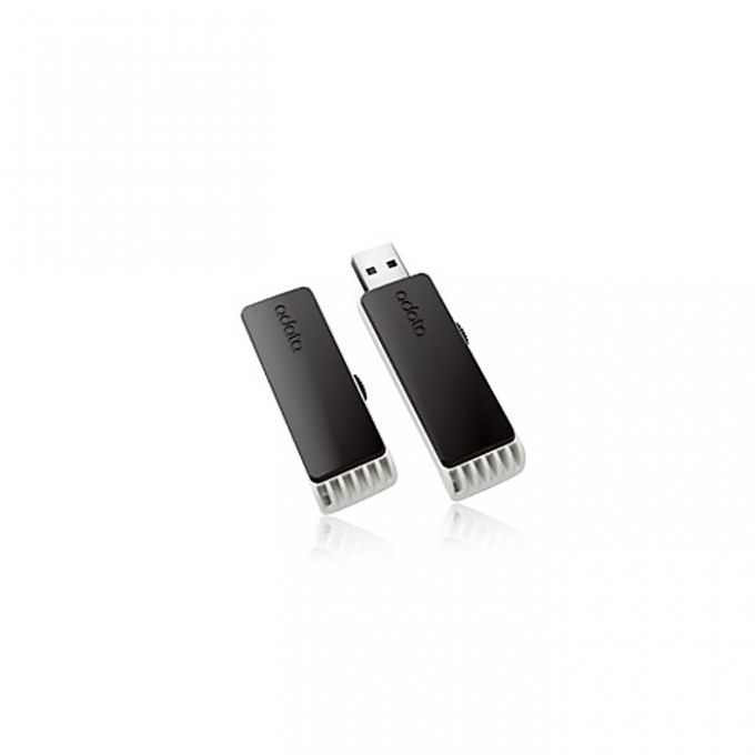 голяма снимка на 4GB USB CLASSIC 802 A-DATA
