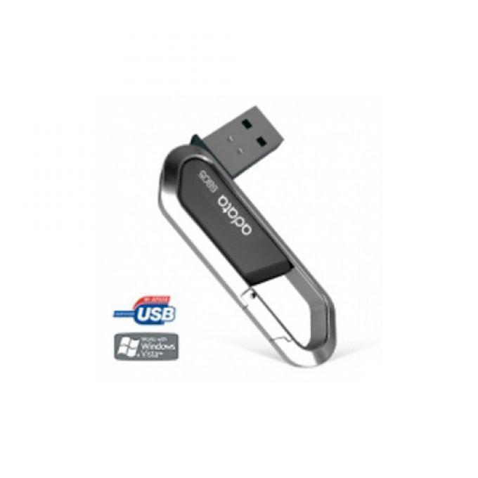 голяма снимка на 4GB USB SPORTY S805 A-DATA