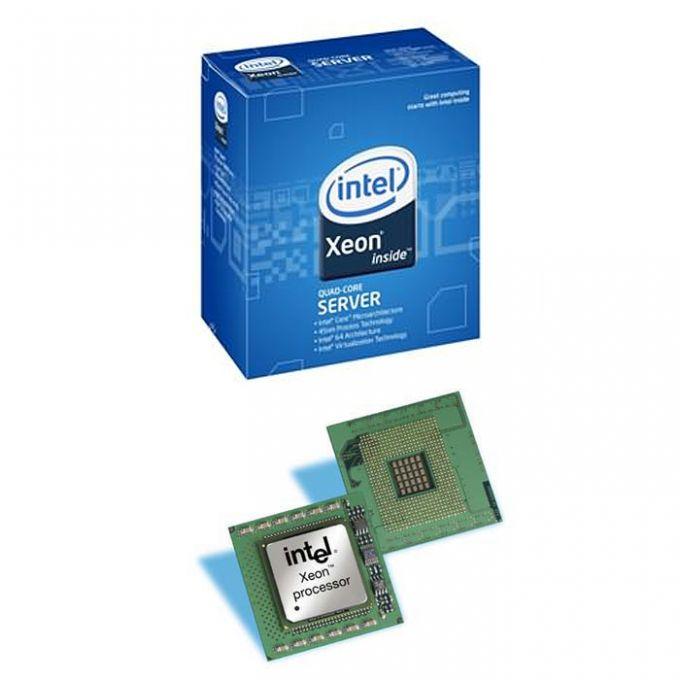 голяма снимка на XEON X3330 QUAD/2.6/6M/775/BOX