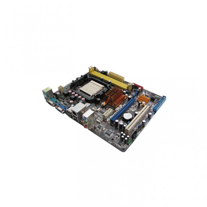 голяма снимка на ASUS M2A74-AM SE /AMD740G/AM2+