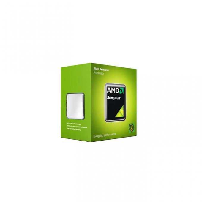 голяма снимка на SEMPRON 140 /2.7G/AM3/BOX