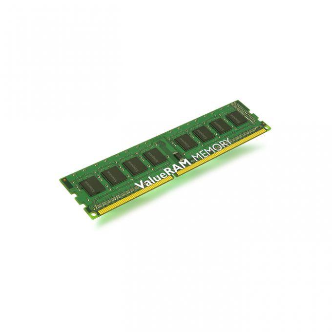 голяма снимка на 2GB DDR3 1066 KINGSTON