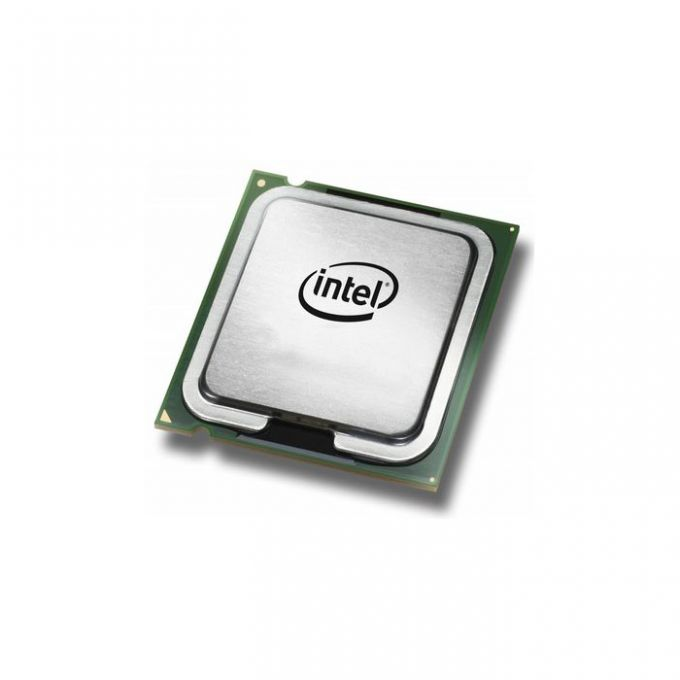 голяма снимка на C DUO E6300/2.8G/1066/2M TRAY