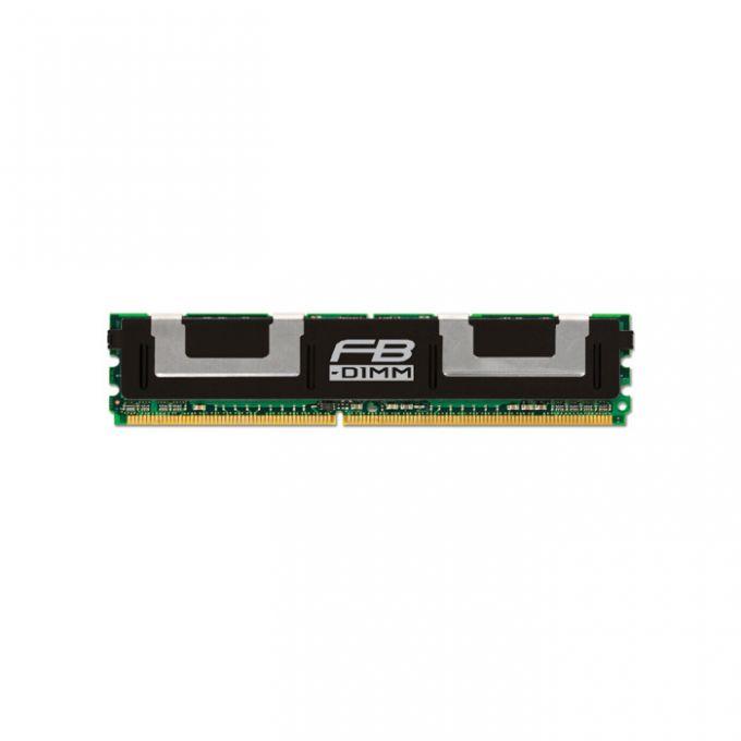 голяма снимка на 2GB KVR800D2D8F5/2G FB-DIMM