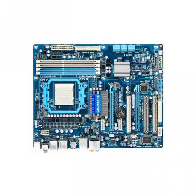 голяма снимка на GB 790XT-USB3 /AMD790X/AM3