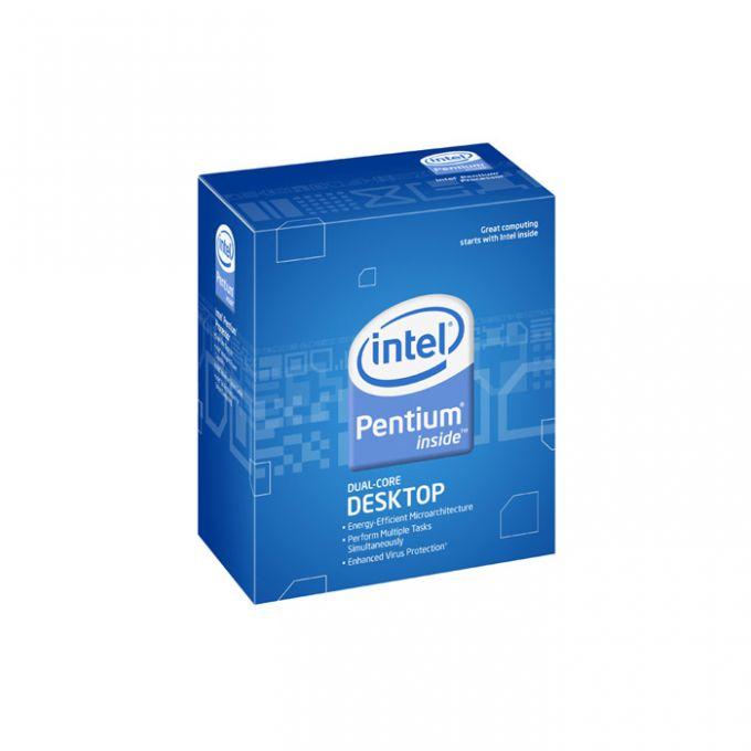 голяма снимка на C DUO E6600/3.06GHZ/2M BOX