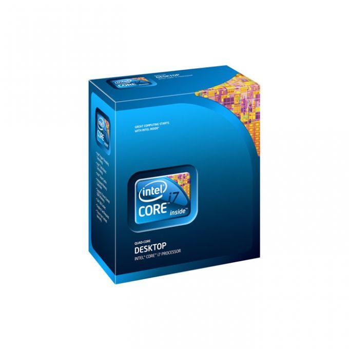 голяма снимка на I7-960 /3.2GHZ/8M/BOX/LGA1366