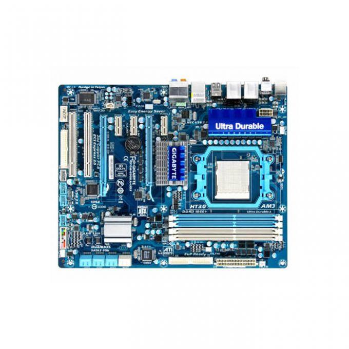 голяма снимка на GB 890XA-UD3 /AM3