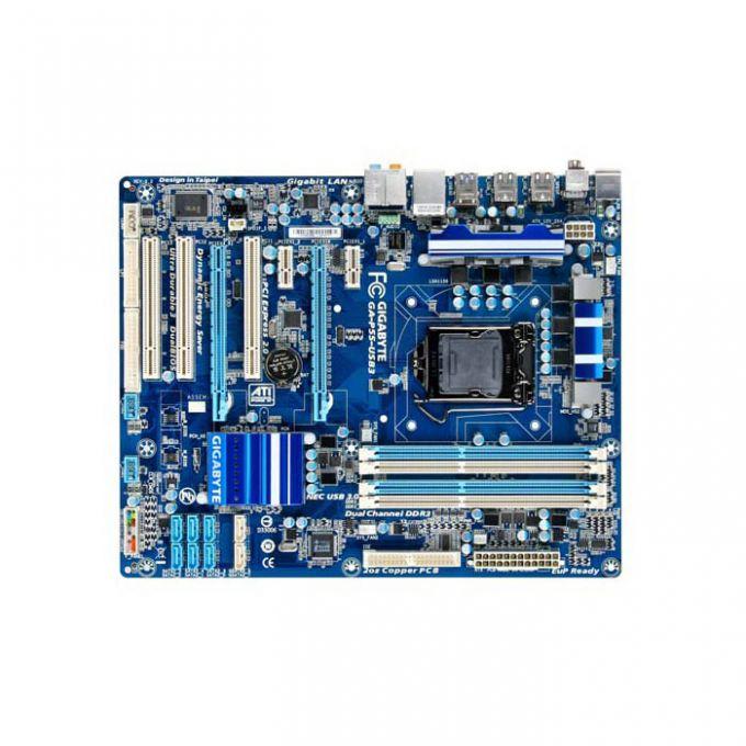 голяма снимка на GB P55-USB3 /P55/LGA1156