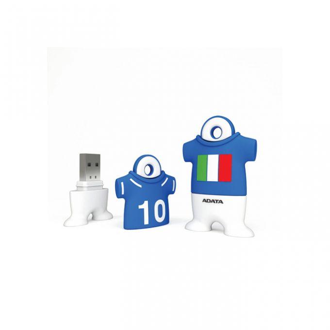голяма снимка на 4GB T001 ITALY SOCCER JERSEY