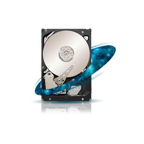 голяма снимка на 2TB SEAGATE ES SATA 6GB/S 64MB
