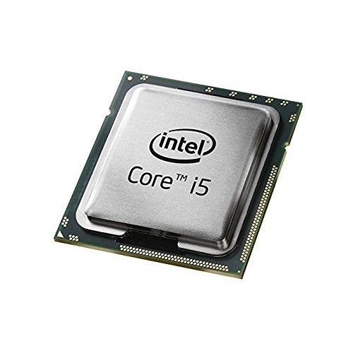 голяма снимка на Intel I5-6500 3.2G 6M TRAY LGA1151