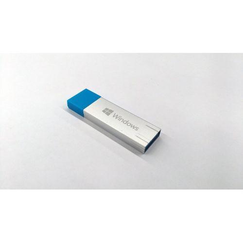 голяма снимка на WIN HOME 10 32-bit/64-bit Bulgarian USB RS