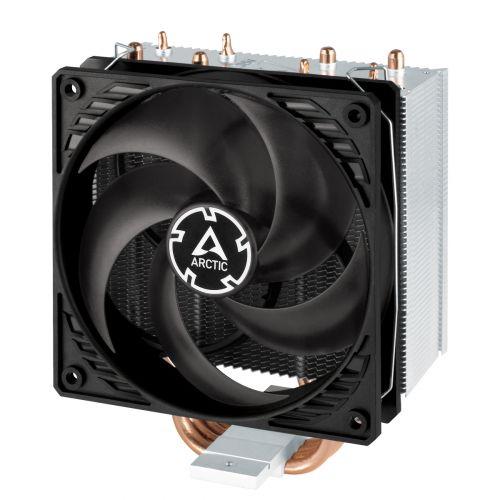 голяма снимка на Arctic Freezer 34 AMD Intel ACFRE00052A