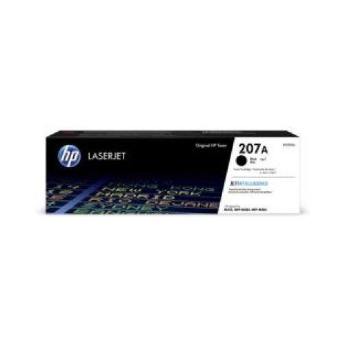 голяма снимка на HP W2210A 207A BLACK LJ TONER