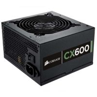 Corsair 600W Builder Series CX V2