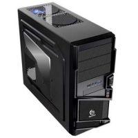 Thermaltake Commander MS-I Black USB3.0 VN400A1W2N