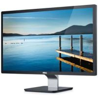 Dell S2340L  23 LED IPS 7ms