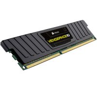 CORSAIR 8GB Vengeance LP DDR3 1600Mhz 1.5V