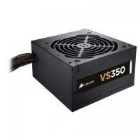 CORSAIR 350W VS350W VS CP-9020052