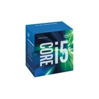 i5-6500 3.2GHz 6MB LGA1151 BOX