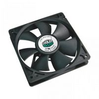 CM ULTRA SILENT CASE FAN 120MM