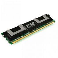 1GB KVR533D2D8F4/1G FB-DIMM