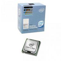 C2 DUO E6750 /2.6G/1333/4M BOX
