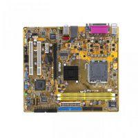 ASUS P5V-VM ULTRA /P4M890/775