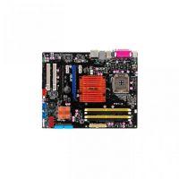 ASUS P5N-D /NV750I SLI/LGA775