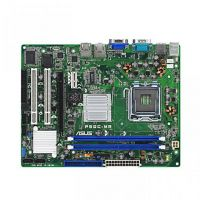 ASUS P5GC-MR /945GC/LGA775