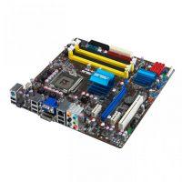 ASUS P5Q-EM /G45/LGA775