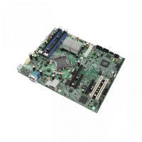 INTEL S3200SHV /INTEL 3210