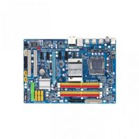 GB EP45-UD3LR /P45/LGA775