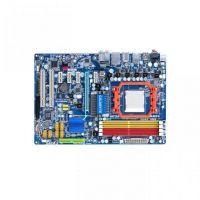 GB MA770-UD3 /AMD770/AM2+