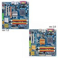 GB EQ45M-S2 /Q45/LGA775