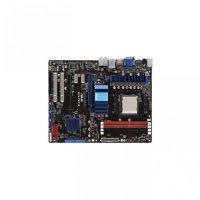 ASUS M4A78T-E /AMD790GX/AM2/3