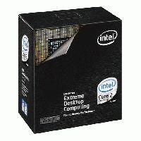 C2 EXTREM QX9770/3.2/1600/BOX